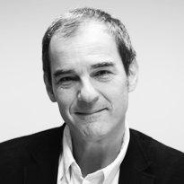 Jean-Christophe Chanut - page journaliste