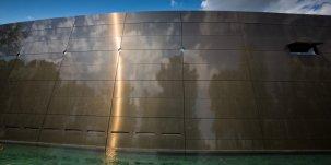 Les Carmes Haut Brion - Philippe Starck