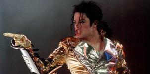 Sony rachete la part de michael jackson dans leur coentreprise