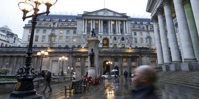 Les investigations sont conduites par Anthony Grabiner, déjà chargé d'enquêter sur les allégations de fraudes sur le marché des changes.