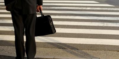 51% des entreprises envisagent de recruter un cadre avant la fin de l'année.