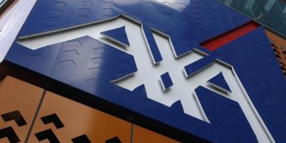 Axa pose le pied sur un marché de 173 millions d'habitants.
