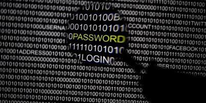 Le poids de la cybersécurité dans l'économie régionale est en cours d'évaluation, mais différents acteurs bretons travaillent déjà à la constitution d'un cluster d'entreprises.