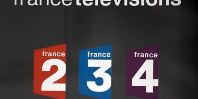 """Le groupe ne pourra toutefois pas diffuser ces spots sur toutes les régions. Pendant que les téléspectateurs de France 3 dans les régions concernées verront un spot publicitaire, les autres verront un """"comblement"""", par exemple une auto-promotion de la chaîne."""