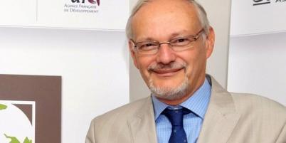 Jean-Michel Severino, président de Convergences.