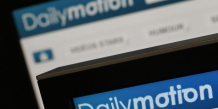 ORANGE POURSUIT LES NÉGOCIATIONS EN VUE D?UNE CESSION DE DAILYMOTION