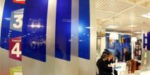 FRANCE TÉLÉVISIONS PRÉVOIT DES RECETTES PUBLICITAIRES SUPÉREURES AUX ATTENTES EN 2009