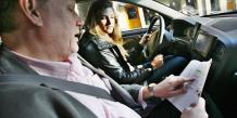 Passer le permis de conduire grâce à la conduite accompagnée permet de faire baisser la prime à 50% dès la première année. Pensez-y! | REUTERS