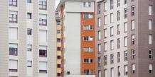 Logement social : la transparence à l'œuvre pour Eure Habitat et Rennes métropole
