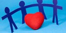 Un nouveau pôle régional de compétences en promotion de la santé