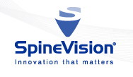 Midi Capital accompagne la formidable ascension de SpineVision à l'international