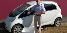 Automobile: Freshmile cherche des abonnés pour les voitures électriques