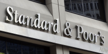 Agences de notation Standard and poor's