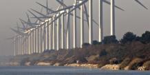 Oser, le fonds qui finance les énergies renouvelables