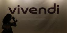 Officiellement, la filiale brésilienne de Vivendi, GVT, n'es pas à vendre.