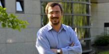 Conectus Alsace invite les entreprises à entrer dans les laboratoires
