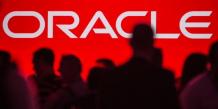 Ce serait l'une des plus importantes transactions de l'année dans le domaine des technologies. (Photo : Reuters)