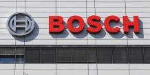 Bosch de Vénissieux