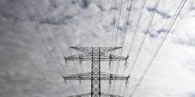 Selon RTE, la France manquera de capacités de production électrique à partir de l'hiver prochain (un déficit de 900 MW).
