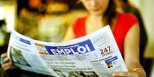 Génération sacrifiée: Le chômage des jeunes en France au plus haut