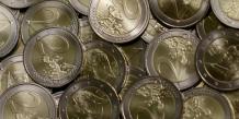 Sur le Livret de développement durable (LDD), dont le plafond est fixé à 12.000 euros, le montant des dépôts a dépassé de 60 millions d'euros celui des sommes retirées en juin. (Photo : Reuters)