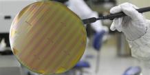 """Le produit de cette opération permettra de répondre à la """"montée en puissance de la production industrielle des produits FD-SOI dans le domaine de l'électronique grand public"""". (Photo: Reuters)"""