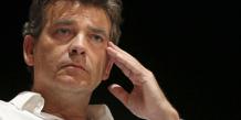 Arnaud Montebourg Fagor Brandt