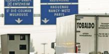Comment réduire les embouteillages dans la capitale alsacienne ? Tel est le débat majeur de la campagne des élections municipales. / DR