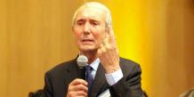 Jean-Louis Guigou
