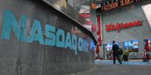 Les acquisitions de Nasdaq OMX dopent ses résultats