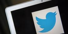 """Twitter indique qu'une entreprise utilisatrice """"n'est facturée que si des utilisateurs interagissent avec les contenus sponsorisés"""".  (Photo: Reuters)"""