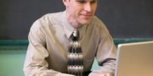Enseignement connecté : focus sur la plateforme innovante NetEcole
