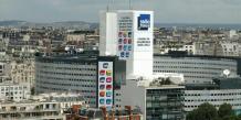 Les radios du groupe Radio France ne seront pas présentes sur la Radio Numérique Terrestre. (Photo : Reuters)