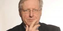 Bernard Devert 3