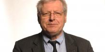 Bernard Devert 2