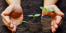 Donner du sens aux placements avec l'Investissement Socialement Responsable