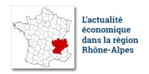 Actualité Rhône-Alpes