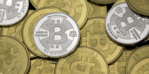 La banque de bitcoins affirme avoir perdu 896 bitcoins soit l'équivalent de 600.000 dollars. (Photo : Reuters)