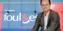 Foul&es, un business model original dans le monde du running
