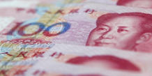 LA CHINE ÉLARGIT LA BANDE DE FLUCTUATION DU YUAN