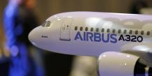 La commande de 15 Airbus atteindrait 1,4 milliard de dollars en théorie pour la compagnie aérienne Himalaya Airlines. Avec les réductions, le coût pourrait être réduit de moitié.