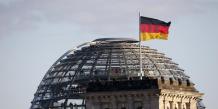 Le moral des investisseurs allemands n'est plus en berne en octobre et met fin à 10 mois de baisse consécutive.