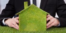 Promoteurs immobiliers : quelles sont les aides pour faciliter la construction durable ?
