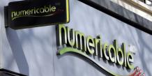 """Altice (Numericacable) indique avoir soumis """"une offre ferme et intégralement financée pour racheter les actifs de Portugal Telecom auprès de Oi""""."""