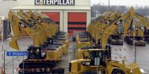 Le site possède deux solides atouts selon l'Américain : un outil industriel de pointe après l'investissement de 13 millions d'euros sur les cinq dernières années, et un effectif très bien formé. (Photo : Reuters)