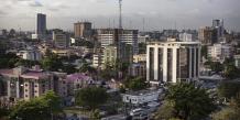 Le Nigeria, première économie d'Afrique devant l'Afrique du Sud