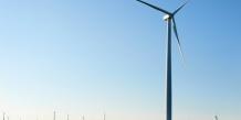 La BEI investit 750 M€ dans des projets d'énergies renouvelables en France