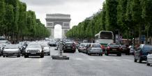 La RATP dévoile son plan pour un réseau de bus 100 % écologiques en 2025