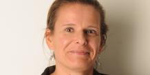 Séverine Sigrist : « Une innovation en passe de révolutionner la vie quotidienne de millions de diabétique »