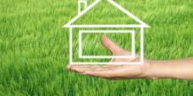 Logement social, habitat participatif : ce que change la loi ALUR